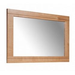 Зеркало «Ингрид» ВМФ-1003