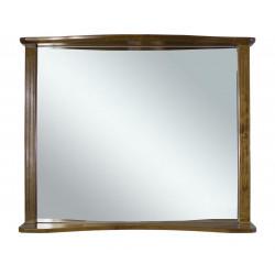 Зеркало «Кельн» В-75