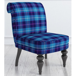 Кресло Лира M16-B-0412