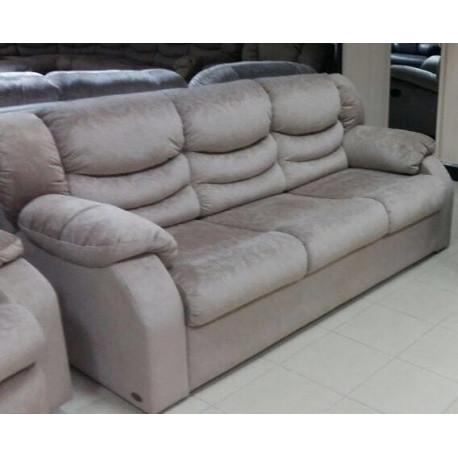 Диван-кровать трехместный «Мадлен 1»