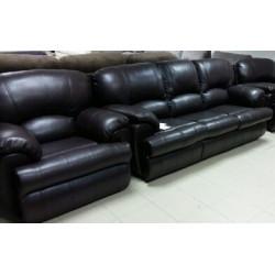 Набор мягкой мебели «Мадлен 311 2»