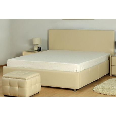 Кровать Атриум (160 на 200)