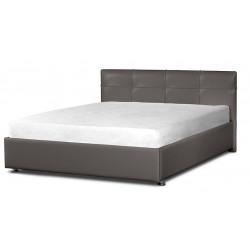 Кровать Птичье гнездо (160 на 200)