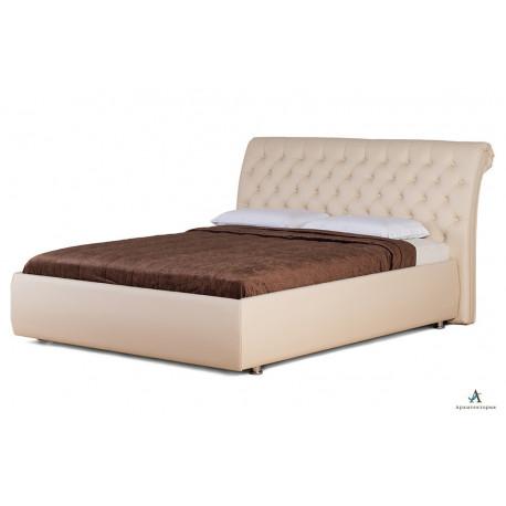 Кровать Эрмитаж (160 на 200)