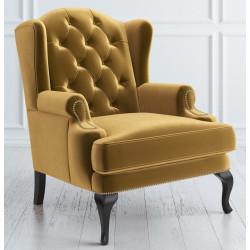 Кресло Френсис M12Y-BG-B15