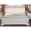 Кровать Омега 30-1Д