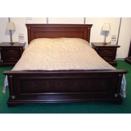 Кровать Омега 30Д