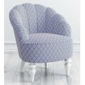 Кресло Шелли  M15-W-0362