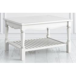 Столик прямоугольный W151-K01-P