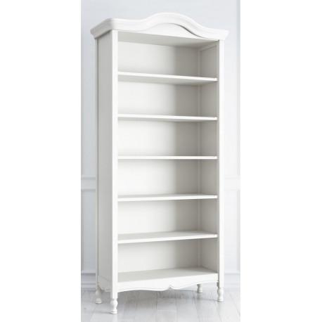 Книжный шкаф W137H-K01-P