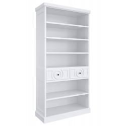 Книжный шкаф SA137H-K00