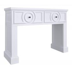 Столик-консоль SA182-K00