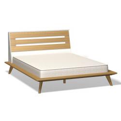 Кровать Сканди (160 на 200)
