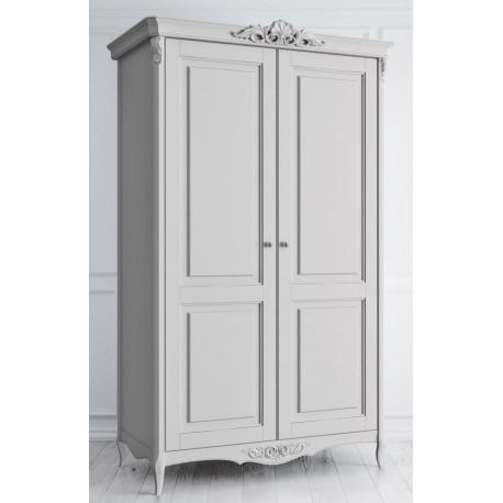 Шкаф 2 двери APs622-K04-S