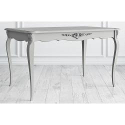 Стол обеденный раскладной A105-K04-S