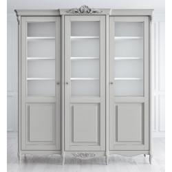 Библиотека 3 двери APs183-K04-S