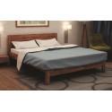 Кровать Бремен