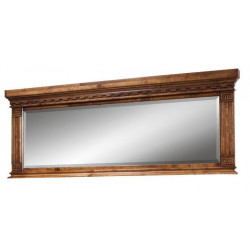 Зеркало Ривьера ГМ 5891
