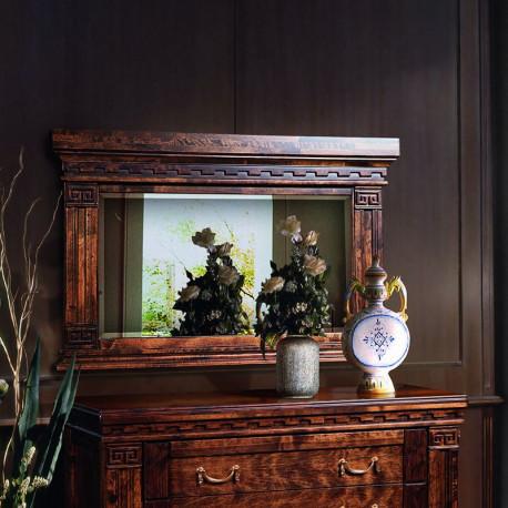 Зеркало Ривьера ГМ 5891-11