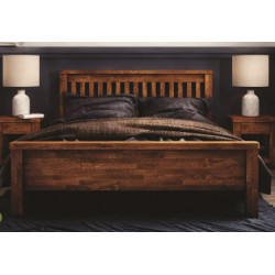 Кровать Ирландия