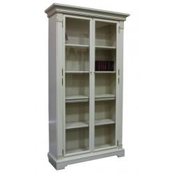 Шкаф для книг Престиж ГМ 5939