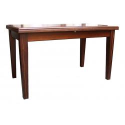 Стол обеденный раскладной Престиж ГМ 6061