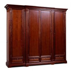 Шкаф для одежды Престиж ГМ 5924