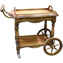 Стол сервировочный Версаль ГМ 5609
