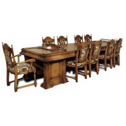 Стол для заседаний Версаль ГМ 5602