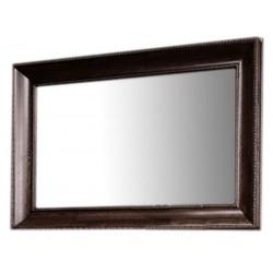 Зеркало Сальери ГМ 5391