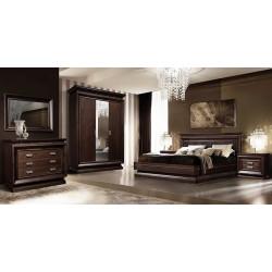 Спальня Сальери