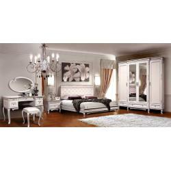 Спальня Фальконе