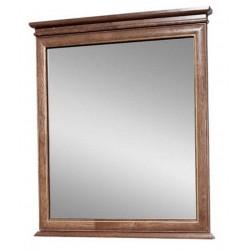 Зеркало Камелия ГМ 8087
