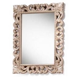 Зеркало Астория ГМ 8147
