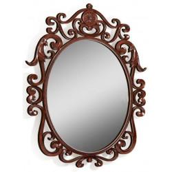 Зеркало Тэсоро ГМ 6391