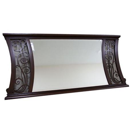 Зеркало Тэсоро ГМ 6392