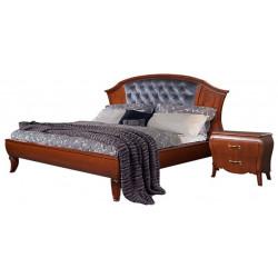 Кровать Тэсоро ГМ 6381
