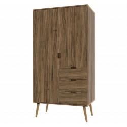Шкаф AMWC01