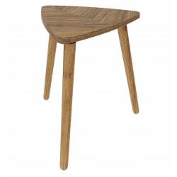 Стол AMTM02