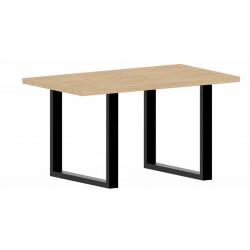 Стол Лофт 9