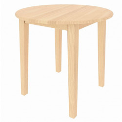 Стол Лофт 11