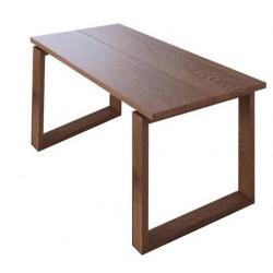 Стол Лофт 15
