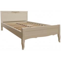 Кровать Арредо