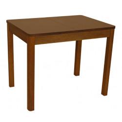 Стол обеденный (раздвижной) Альфа 5