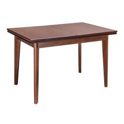 Стол обеденный (раздвижной) Дельта М