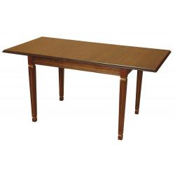 Стол обеденный (раздвижной) Омега