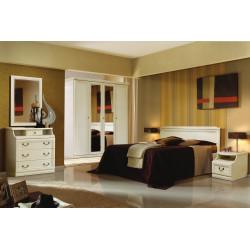 Спальня Нинель – вариант 1