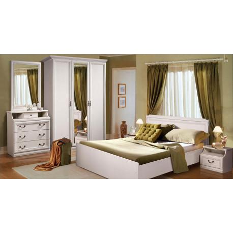 Спальня Нинель – вариант 2