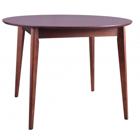 Стол обеденный (раздвижной) Квант-3