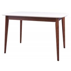 Стол обеденный (раздвижной) Квант-2